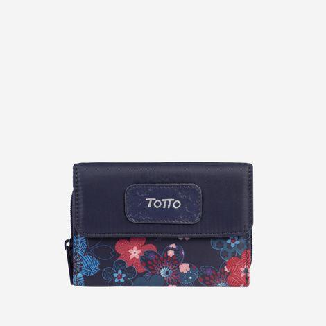 billetera-para-mujer-en-lona-flores-sankuru-estampado-1lo-Totto