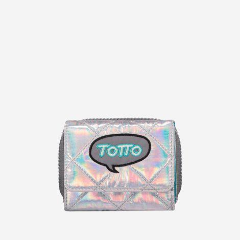 billetera-para-mujer-en-lona-metalizado-yolandi-gris-Totto