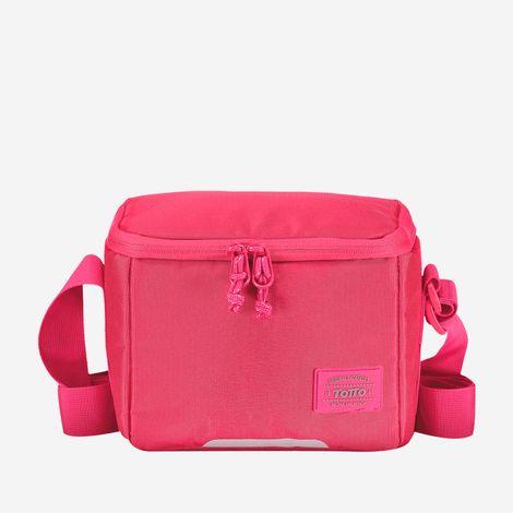 lonchera-para-mujer-en-lona-sensory-rosado-Totto