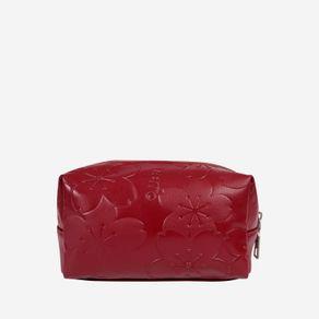 cosmetiquera-para-mujer-en-pu-leather-kitsap-rojo-Totto
