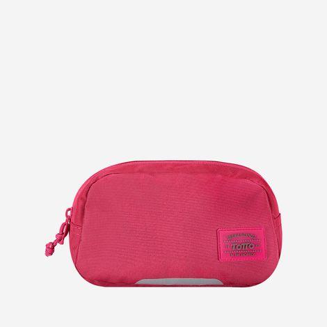 cartuchera-para-mujer-en-lona-leporis-rosado-Totto