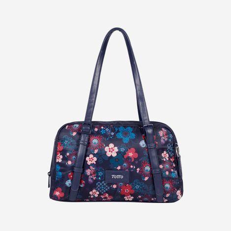 cartera-para-mujer-flores-kasay-estampado-1lo-Totto