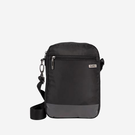 bolso-porta-tablet-para-hombre-leonis-negro-Totto
