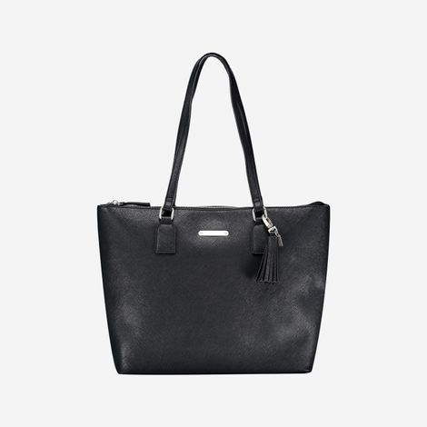 bolso-para-mujer-sintetico-carinae-negro-Totto