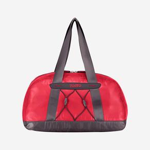 maleta-deportiva-para-mujer-negra-ioga-rojo-rojo-gris