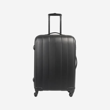 maleta-de-viaje-mediana-para-hombre-con-ruedas-360-kira-negro-negro-black