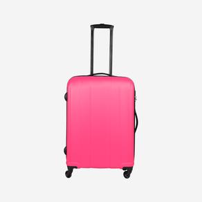 maleta-de-viaje-mediana-para-mujer-con-ruedas-360-kira-rosado-cabaret