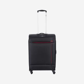 maleta-de-viaje-pequena-ruedas-360-para-hombre-travel-lite-negro-negro-black