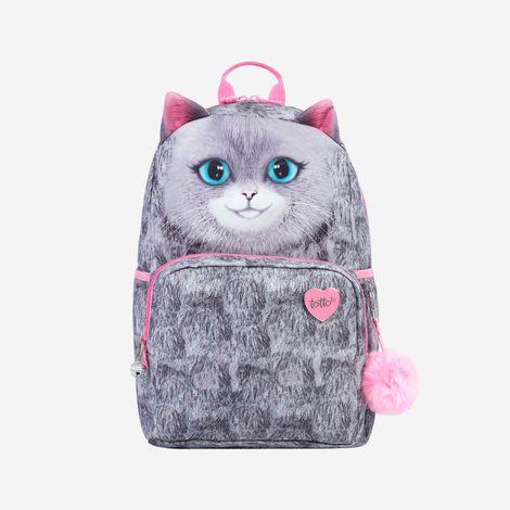 morral-para-nina-grande-gatito-meow-estampado-4en-Totto