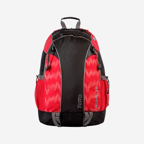 maleta-de-viaje-outdoor-para-hombre-rimo-rojo-Totto