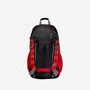 morral-outdoor-tacana-rojo-Totto