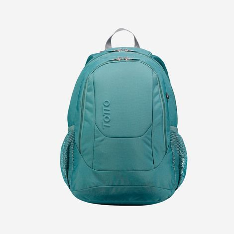 morral-para-mujer-goctal-verde-Totto
