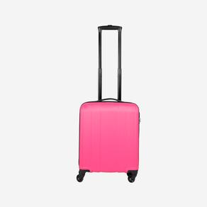 maleta-de-viaje-pequena-con-ruedas-360-para-mujer-kita-rosado-cabaret