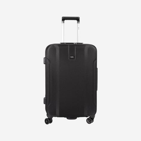 maleta-de-viaje-mediana-con-ruedas-360-para-hombre-nishy-negro-negro-black
