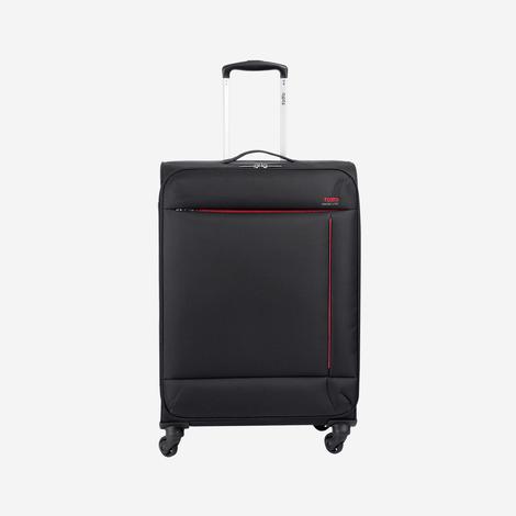maleta-de-viaje-mediana-ruedas-360-para-hombre-travel-lite-negro-negro-black