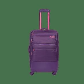 Maleta-de-Viaje-Mediana-con-Ruedas-360-para-Mujer-Hawker