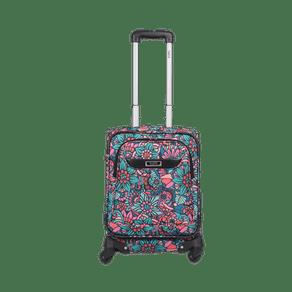 Maleta-de-Viaje-Pequeña-con-Ruedas-360-para-Mujer-Pegaso