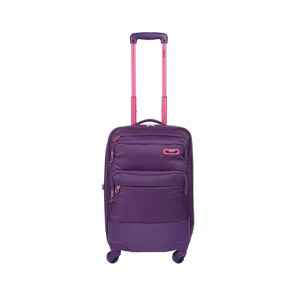 Maleta-de-Viaje-Pequeña-con-Ruedas-360-para-Mujer-Usky