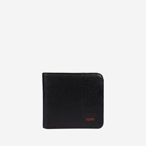 billetera-para-hombre-en-pu-leather-beirut-negro-Totto