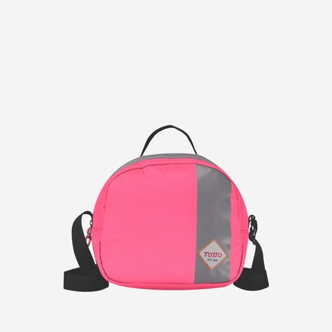 lonchera-para-mujer-en-lona-estoril-rosado-Totto