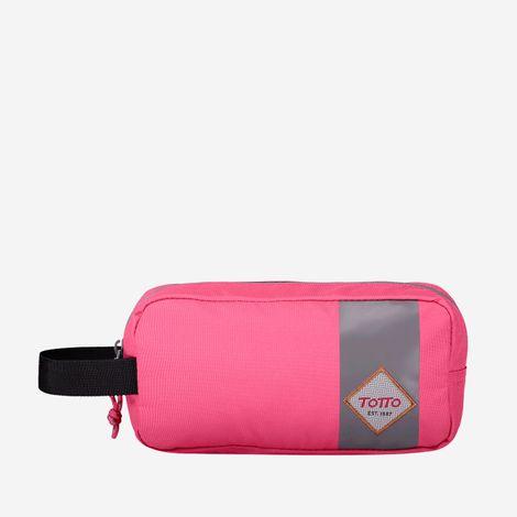 cartuchera-para-mujer-en-lona-dijon-rosado-Totto