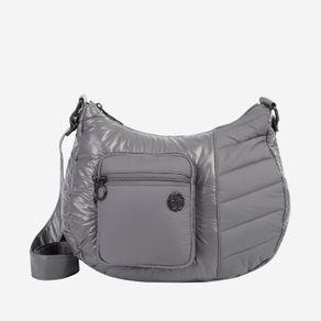cartera-porta-tablet-para-mujer-kenai-gris-Totto