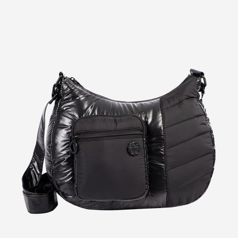cartera-porta-tablet-para-mujer-kenai-negro-Totto