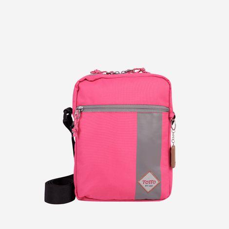 cartera-para-mujer-en-lona-oleron-rosado-Totto