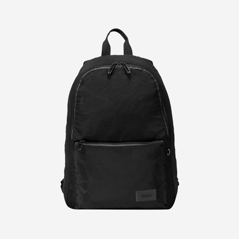 morral-para-hombre-dingle-negro-Totto
