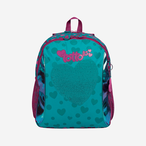 morral-para-nina-mediano-brillante-fairy-estampado-9v5-fairy