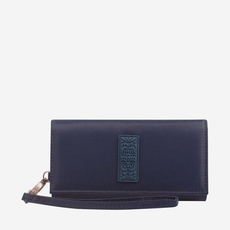 billetera-para-mujer-porta-celular-en-lona-kolonia-azul-Totto