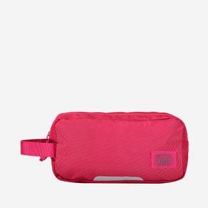 cartuchera-para-mujer-en-lona-maranon-rosado-Totto