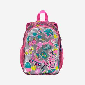 morral-para-nina-mediano-sticute-estampado-7mx-Totto