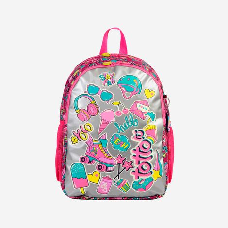 morral-para-nina-grande-sticute-estampado-7mx-Totto
