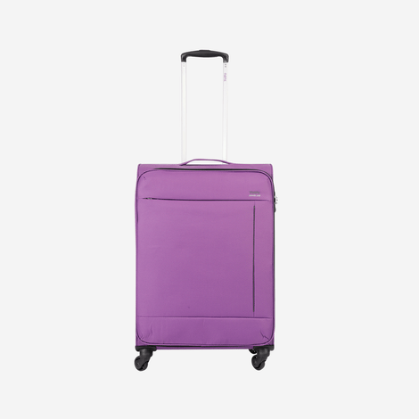 maleta-de-viaje-mediana-ruedas-360-para-mujer-travel-lite-morado-ultra-violet