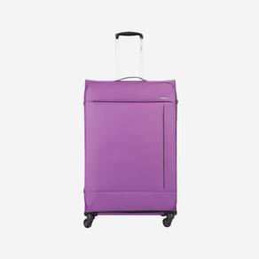 maleta-de-viaje-grande-ruedas-360-para-mujer-travel-lite-morado-ultra-violet