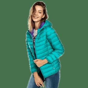chaqueta-para-mujer-con-capota-colorfull-azul-baltic