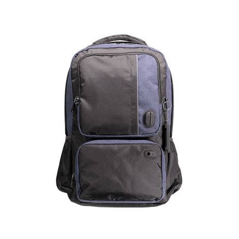 Mochila-P-Tablet-Y-Pc-Forcall