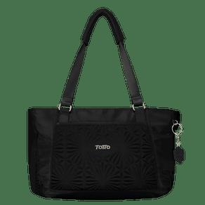 Bolso-Bogoria