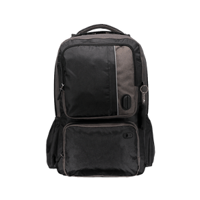 Mochila--P-Tablet-Y-Pc-Forcall