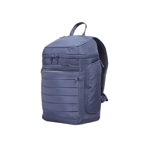 Mochila--P-Tablet-Y-Pc-Lid