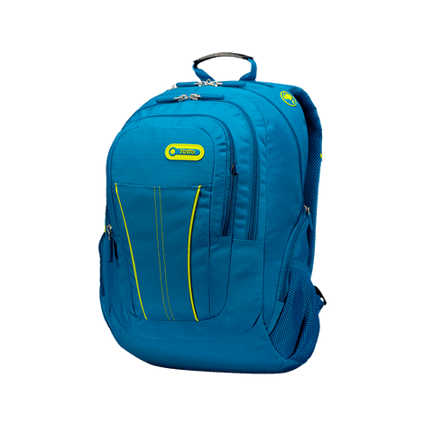 Mochila--P-Tablet-Y-Pc-Stanford
