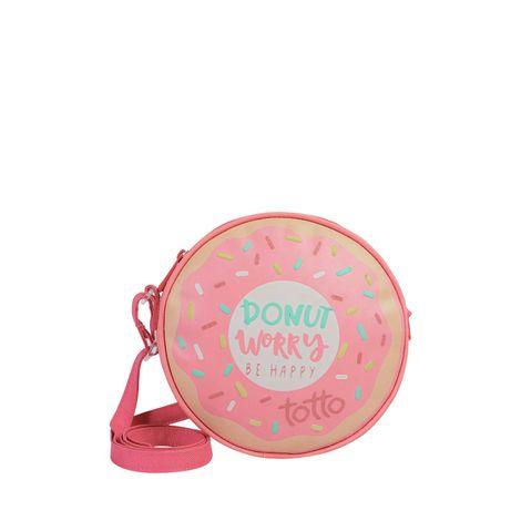 Bolso-para-Niña-Donut