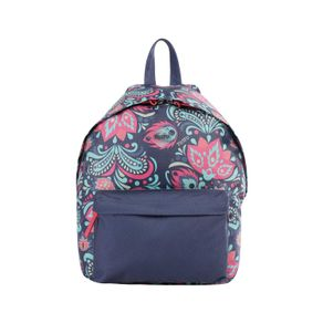 Mochila-con-Porta-PC-Antique