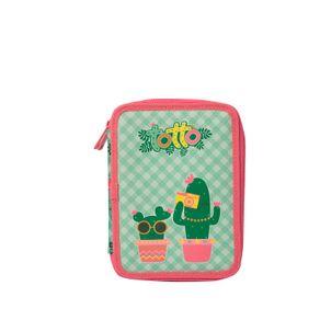 Multiuso-para-Niña-Lovely-Cactus-2