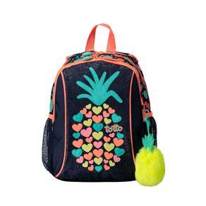 Mochila-pequeña-para-Niña-Tropical-Fruit