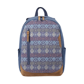 Morral-P-Tablet-Y-Pc-Manner