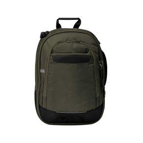 Morral-con-Porta-Pc-con-RFID-Blocker-Synergic-negro-negro-black-verde-black-olive