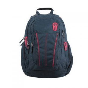 Mochila-P-Tablet-Y-Pc-Stanford