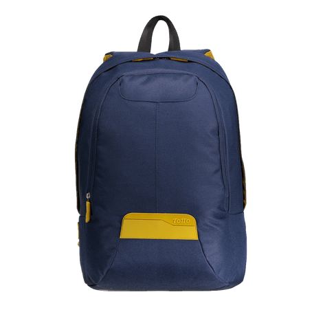 Mochila-P-Tablet-Y-Pc-Mansel